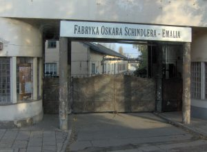 Film da vedere assolutamente -Shindler's List - la Fabbrica - uym