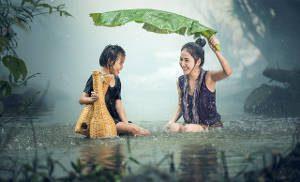 7 motivi che ci impediscono di essere felici - Eventi e Significato - uym
