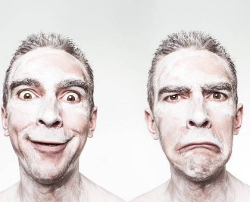 7 motivi che ci impediscono di essere felici - uym