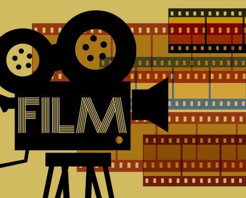 film che ci rendono migliori - uym