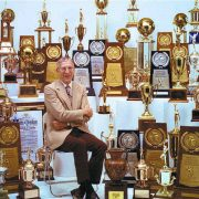 Differenza-tra-vittoria-e-successo-John-Wooden-1-uym