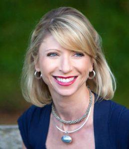 Migliori TED per il tuo sviluppo personale - Amy Cuddy - linguaggio del corpo - uym
