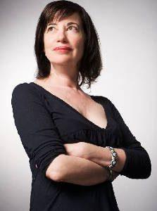 Migliori TED per il tuo sviluppo personale - Nancy Etcoff e la felicità - uym