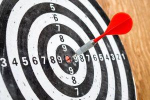 Le reali priorità nella vita - Obiettivi Scopi e Priorità - uym