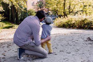 Se Lettera al figlio - Kipling - Il sentiero della vita e i consigli - uym