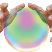 Profezie autoavveranti -siamo tutti profeti - uym