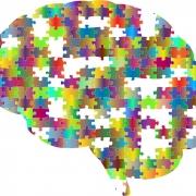 Il potere della tensione mentale nei lavori incompiuti - uym