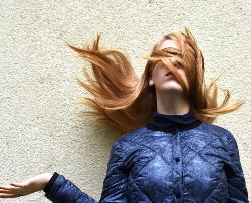 Bias Cognitivi ci stanno incasinando la vita - uym