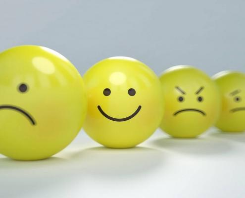 I Migliori TED sulla felicità - uym