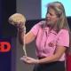 10 Ted Talks per affrontare il nuovo anno - uym