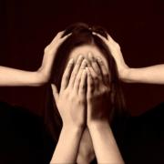 Stati d'animo negativi impariamo a gestirli - 2a Parte - uym