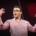 4 bellissimi monologhi sulla vita - uym